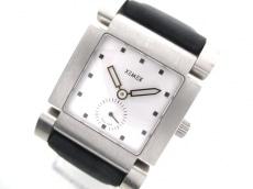 XEMEX(ゼメックス)の腕時計