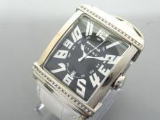 MAVERTEAM(マーベルティーム)/腕時計