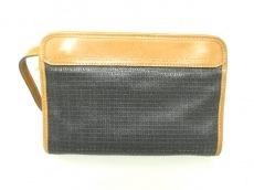 GINZAKanematsu(ギンザカネマツ)のセカンドバッグ
