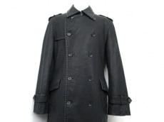 MEN'STENORAS(メンズティノラス)のコート