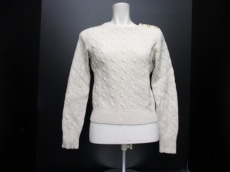 RalphLaurenRugby(ラルフローレンラグビー)のセーター