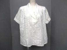 ChristianDior(クリスチャンディオール)/ポロシャツ