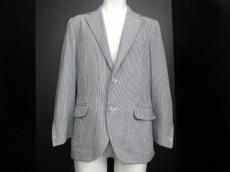 MACKINTOSHPHILOSOPHY(マッキントッシュフィロソフィー)のジャケット