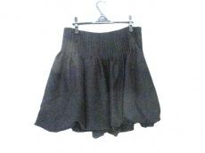 RalphLaurenRugby(ラルフローレンラグビー)のスカート