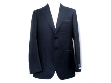 SOVEREIGN UNITEDARROWS(ソブリン)のジャケット