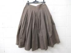 SOFIE D'HOORE(ソフィードール)/スカート
