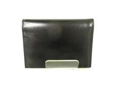 FENDI(フェンディ)の2つ折り財布