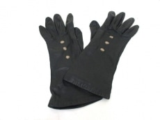 Katespade(ケイトスペード)の手袋