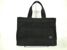 PORTER/吉田(ポーター)のハンドバッグ