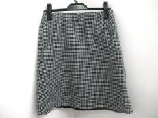 FOXEY RABBITS'(フォクシーラビッツ)/スカート