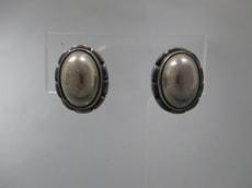 GEORGJENSEN(ジョージジェンセン)のイヤリング