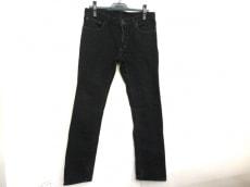 NUMBER (N)INE(ナンバーナイン)のジーンズ