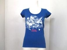 GUILDPRIME(ギルドプライム)のTシャツ