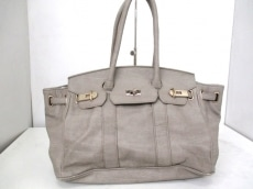 DURASAMBIENT(デュラスアンビエント)のハンドバッグ
