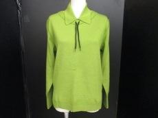 JUNIOR GAULTIER(ゴルチエ)のセーター