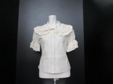 victorian maiden(ヴィクトリアンメイデン)のシャツブラウス