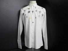 FACETASM(ファセッタズム)のシャツ
