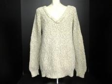 chershore(シェルショア)のセーター