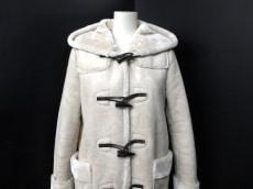 Mila Owen(ミラオーウェン)のコート