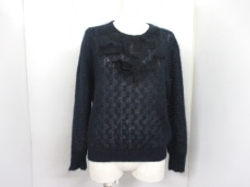 LeurLogette(ルルロジェッタ)のセーター