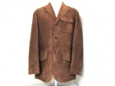 TRENTAOTTO(トレンタオット)のジャケット