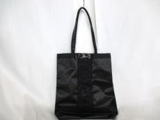 自由区/jiyuku(ジユウク)のトートバッグ