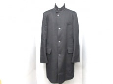 HUGOBOSS(ヒューゴボス)のコート