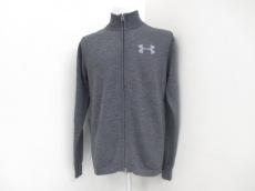 UNDER ARMOUR(アンダーアーマー)のセーター