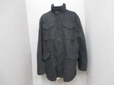 23区 HOMME(ニジュウサンク オム)/コート