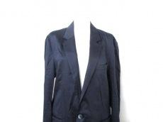WOOYOUNGMI(ウーヨンミ)のジャケット