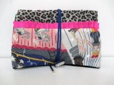 KEITA MARUYAMA(ケイタマルヤマ)のその他バッグ