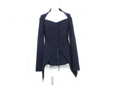 livianaconti(リビアナコンティ)のジャケット