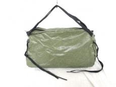 jackgomme(ジャックゴム)のハンドバッグ
