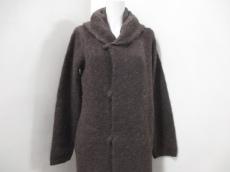 BADOU・R(バドゥ・アール)のコート