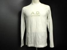 dunhill/ALFREDDUNHILL(ダンヒル)のTシャツ