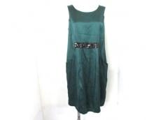 Collage(コラージュ)のドレス