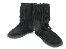 Rion(リオン)のブーツ