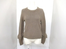 SACRA(サクラ)のセーター