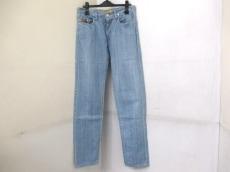 NOZOMI ISHIGURO(ノゾミイシグロ)のジーンズ