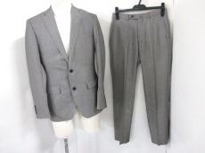 INHALEEXHALE(インヘイルエクスヘイル)のメンズスーツ