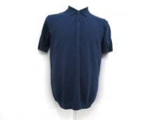 steven・alan(スティーブン・アラン)のポロシャツ