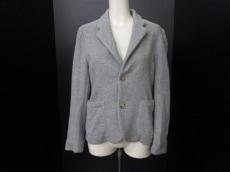URBANRESEARCHDOORS(アーバンリサーチドアーズ)のジャケット