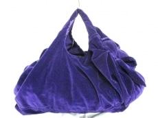 COMMEdesGARCONS COMMEdesGARCONS(コムデギャルソン コムデギャルソン)のハンドバッグ