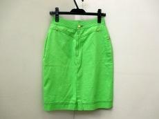 VERSACE SPORT(ヴェルサーチスポーツ)のスカート