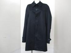 BurberryBlackLabel(バーバリーブラックレーベル)のコート
