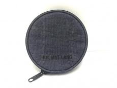 HelmutLang(ヘルムートラング)のコインケース