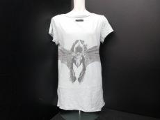 IFSIXWASNINE(イフシックスワズナイン)のTシャツ
