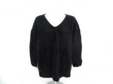 MOLDAVITA(モルダヴィータ)のセーター