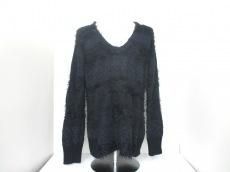 NOID(ノーアイディー)のセーター