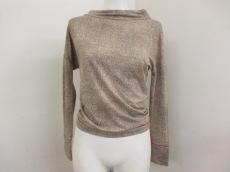 BORBONESE(ボルボネーゼ)のTシャツ